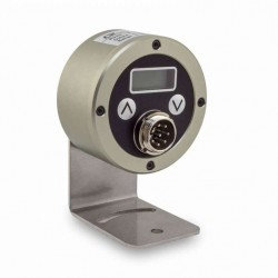 Magnetômetro Lutron GU-3001 - Interface USB