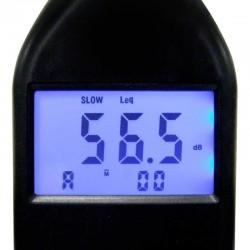 Condutivimetro Datalogger CD-4322 Lutron