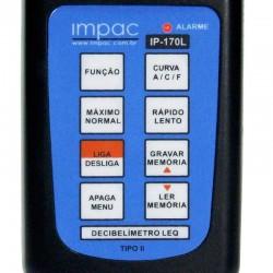 Anemômetro Termômetro Higrômetro AM-4247SD