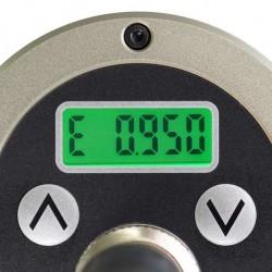 Transmissor Temperatura e Umidade Datalogger Delta Ohm HD-2717