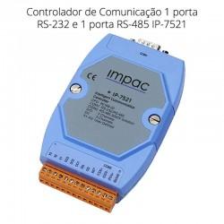 Analisador de Energia Monofásico Datalogger DW-6092 Lutron