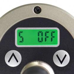 Transmissor Temperatura e Umidade Datalogger HD-2717 Delta Ohm