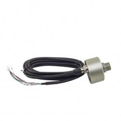 Transmissor Temperatura e Umidade Datalogger HD-2717 Delta Ohm 4a20ma