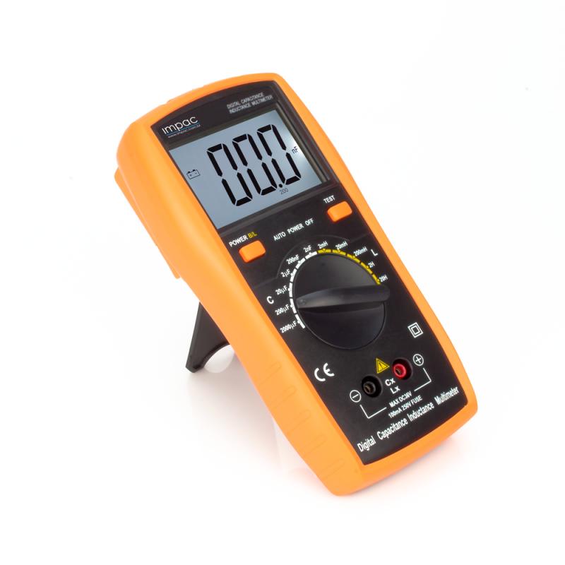 NR 15 Dosímetro de Ruído Exposição Ruído Sonoro NR-15 DS-9200