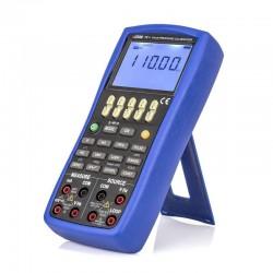 Transmissor de Temperatura Infravermelho TR-IR430 Lutron