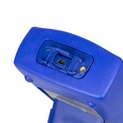 Transmissor Temperatura Infravermelho TR-IR430 Lutron