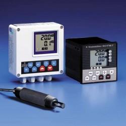 pHmetro Digital de Bancada Datalogger HD-3405.2 Delta