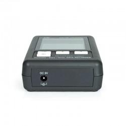 Wattimetro de Painel RS485