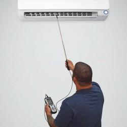 Medidor de Espessura Ultrassom  IP-8811